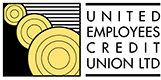 United Employees Credit Union