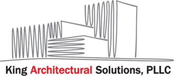 King Architectural Solutions, PLLC