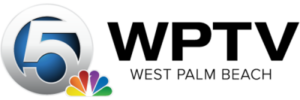 channel 5 news logo