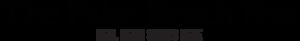 palmbeachpost_logo
