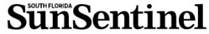 sunsentinal logo