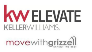 Combined Elevate and MWG (1)