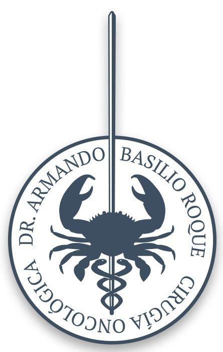 Dr. Armando Basilio Roque