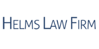 Helms Law Firm Logo