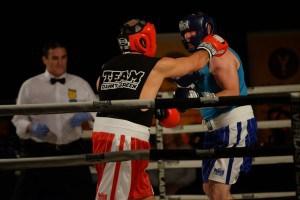 m_Boxing_391