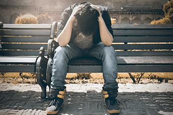 Suicidio Confianza e Impulso Ciudadano
