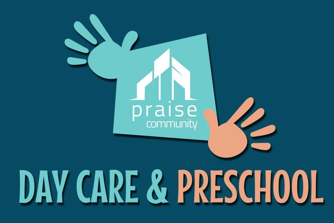 Praise Community Day Care & Preschool