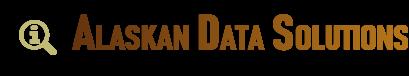 Alaskan Data Solutions