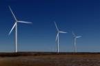 white-windmill-687854 (1)