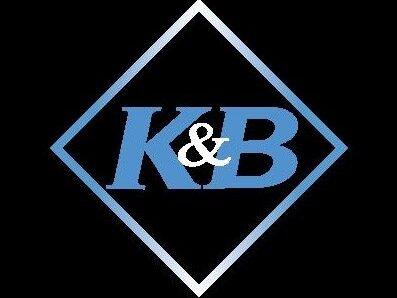 K&B Electric