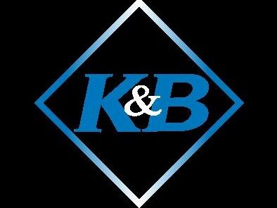 K&B Electric