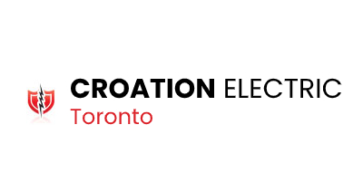 Croatian Electric Toronto