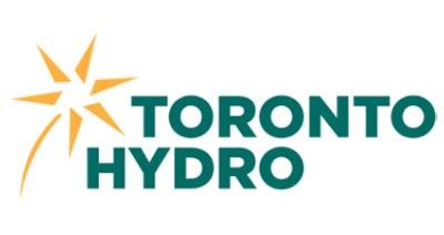 https://secureservercdn.net/192.169.221.188/nvg.7fb.myftpupload.com/wp-content/uploads/2020/07/Toronto-hydro.jpg