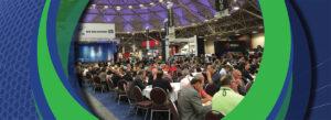 Railway Interchange | The Nation's Largest Rail Exhibition
