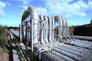 rfid used in pipelines