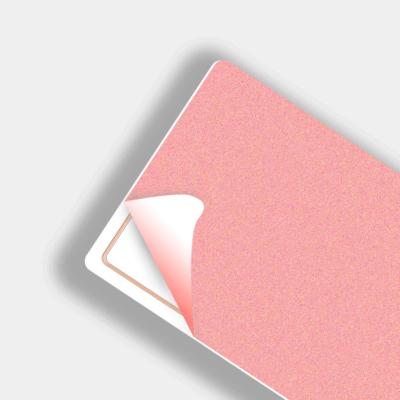 RFID / NFC Card