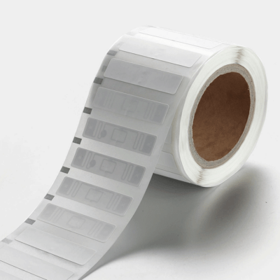 main picture of rfid label