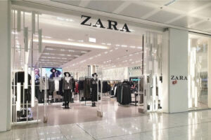 rfid helps zara with inventory management