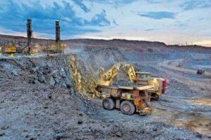 rfid in mining industry