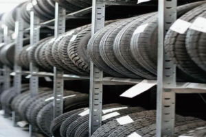 rfid used in tire industry