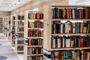 rfid in 24-hour library