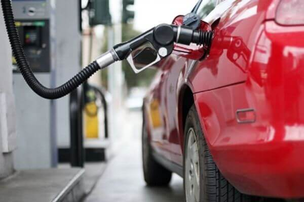 rfid tag was used in fuel management