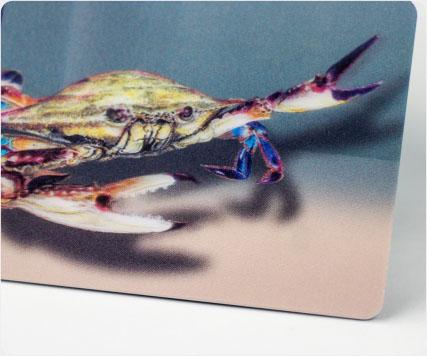 3D Lenticular