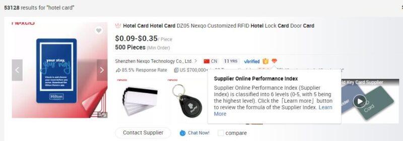 hotel card,hotel key card,hotel card supplier,hotel card on alibaba,search hotel card supplier