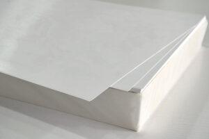 material of card making