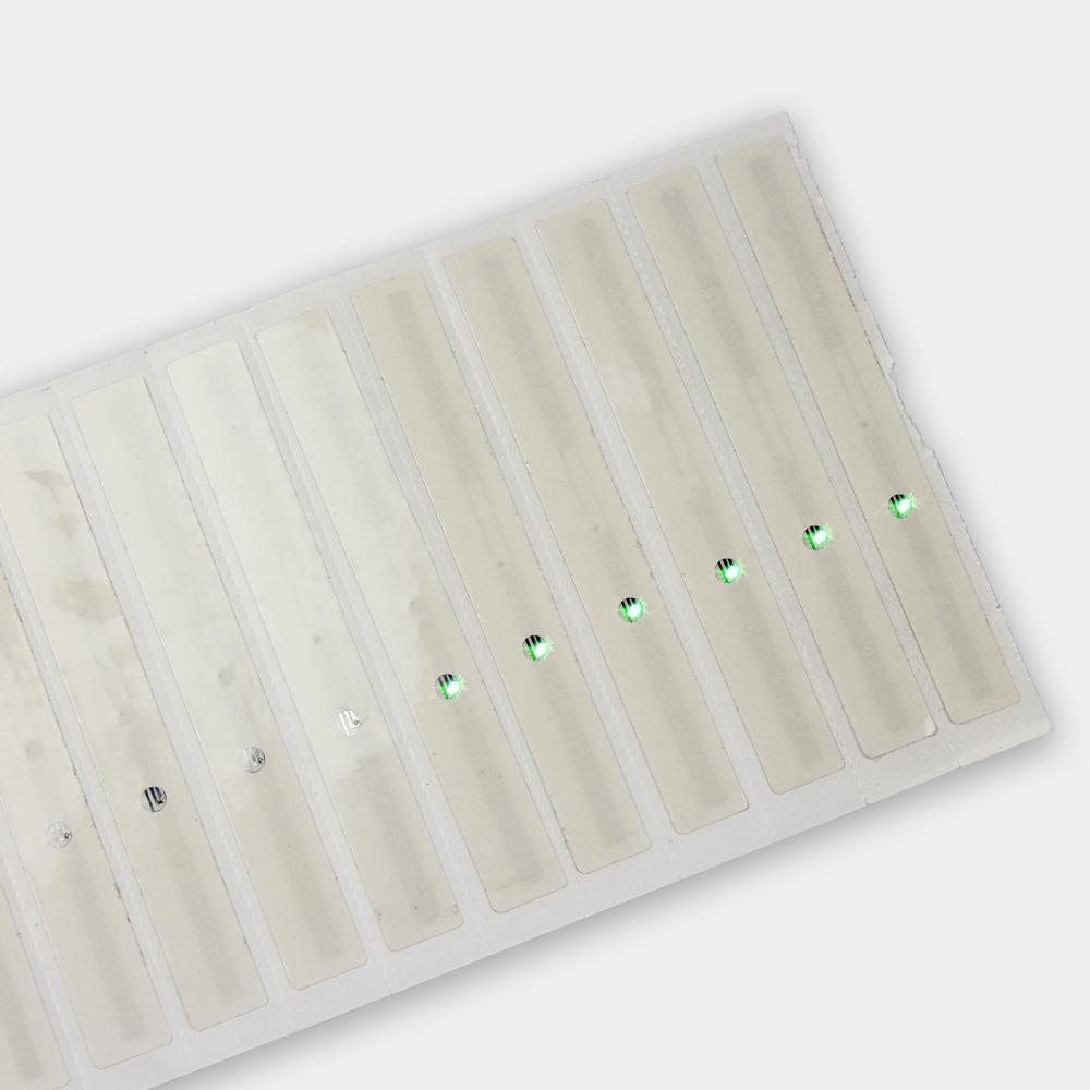 RFID LED Label