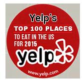 yelptop100