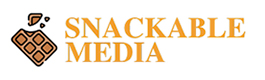 Snackable Media