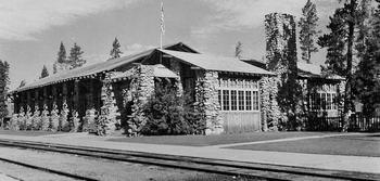 depot-350