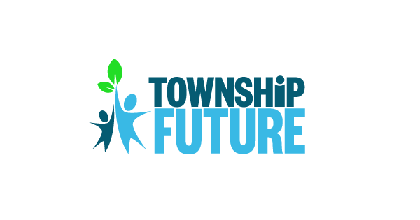 TownshipFuture