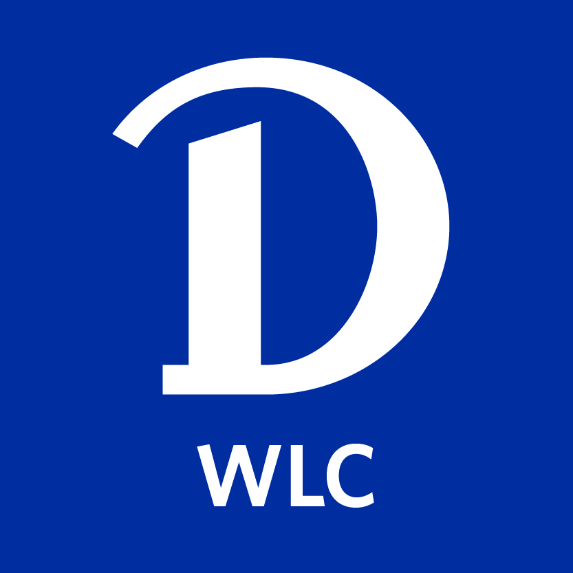 14-15.6868 WLC logo