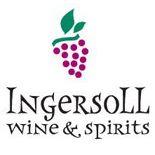 ingersoll-wine-spirits