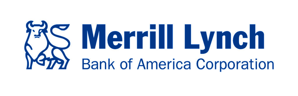 20161004073515merrill_lynch_wm_logo