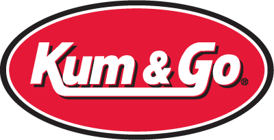 Kum-and-Go-logo