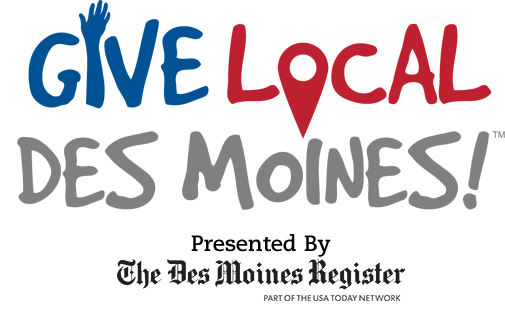 Give-Local-Des-Moines-DMR (1)