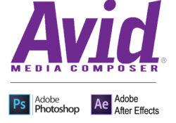 Editing Brand