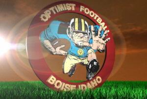 Optimist Youth Football