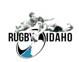 Rugby Idaho Youth Webpage Header