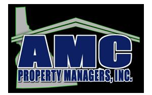 AMC Property Management
