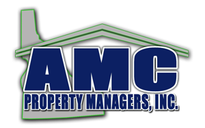 AMC Home Owners Association