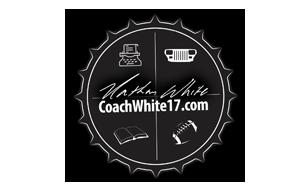 Coach White 17