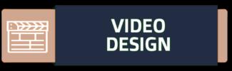 Button - Video Design