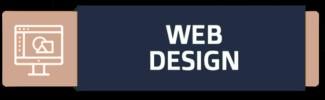 Button - Web Design