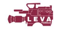 LEVA 1