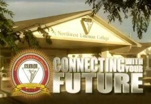 Northwest Linemen College