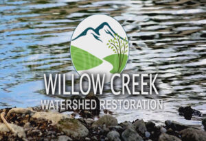 Willow Creek Watershed